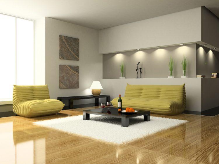 Lakásvásárlás - Mit néznek meg a vevők