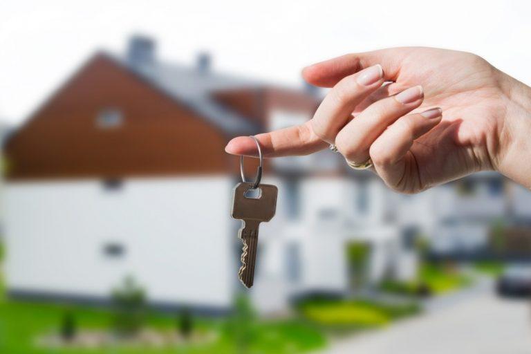 10 tipp – vonzóbb eladó lakás