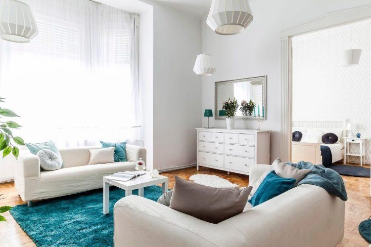 1 iconist lakberendezes ingatlanbefektetes belvarosi lakaskiadas homestaging modernnappali