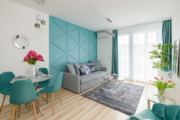 1 ingatlanbefektetes homestaging otthoniiroda lakberendezes nappali